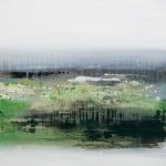 Spring Thaw I by Rebecca McLynn