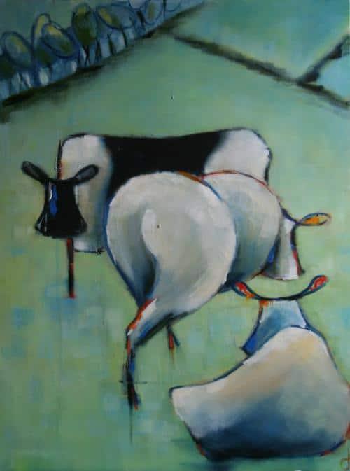 cows 2_500x673