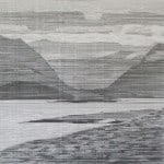 Macha Na Bo by Niall Naessens: Irish art at The Greenlane Gallery