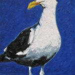 michael-flaherty-standing-gull-e3250
