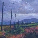 Poles (Kerry) by Gary Devon