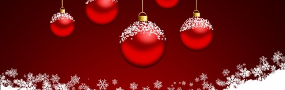 1973-snowy-christmas-baubles-1920x1200-holiday-wallpaper0
