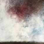 Blurred Lines, Ballinskelligs by Peter Homan