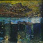 across-smerwick-harbour-oil-on-canvas-39-cm-x-31cm