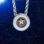 Gold Star, 170
