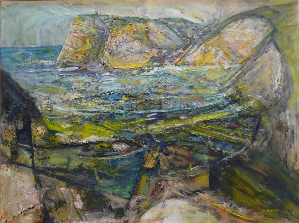 liam-holden-coastal-cliffs-oil-on-canvas-e2400