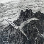 An Tiaracht by Tomás O'Cíobháin