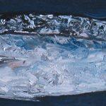 salmonoil-on-panel