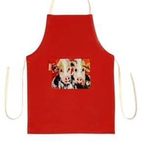 childs-apron-daisy