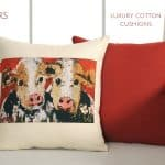 cushion-cover-sisters