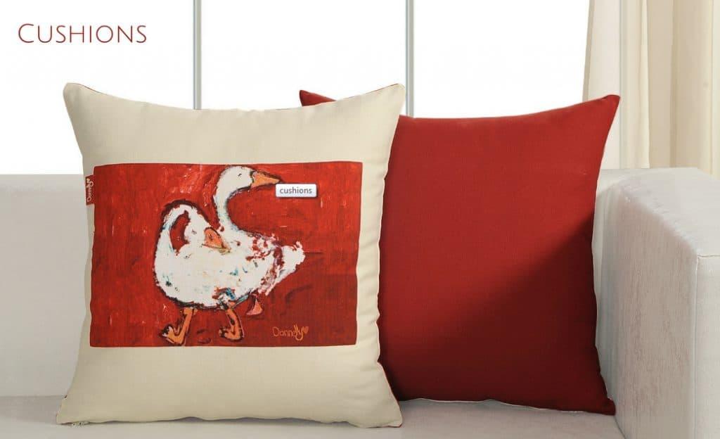 cushion-covers-ducks