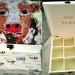 daisytea-box