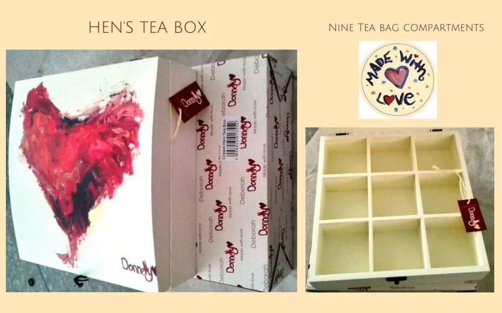hens-tea-box