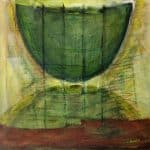 Afloat by Liam Holden