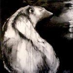 Bear Back by Heidi Wickham
