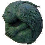 Melusine by Fidelma Massey