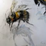Bumble by Margo Banks