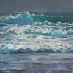 Clean Break by Patsy Farr