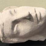Tranquility by BEN DEARNLEY: Irish art at The Greenlane Gallery