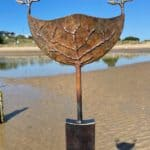 Source by Ray Delaney: Irish art at The Greenlane Gallery